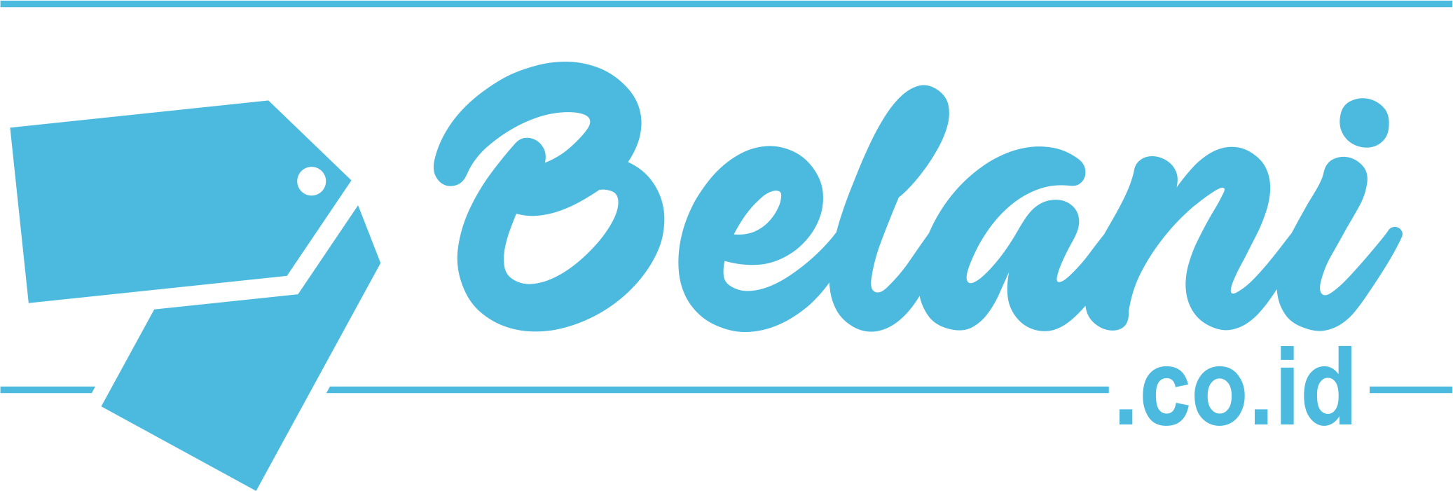 Belani.co.id